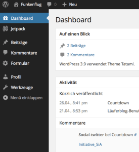 Screenshot 2014-04-28 03.30.27