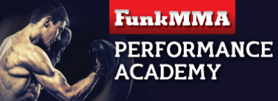 Funk MMA Performance Academy