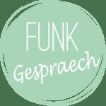 Logo Funkgespraech