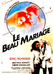 1982_le_beau_mariage.jpg