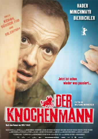 knochenmann-g