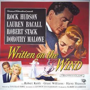 written-in-the-wind--post2[1]