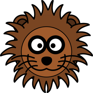 Lion Jokes for Children