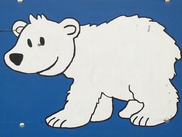 polar bear jokes fun kids jokes