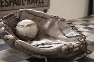 Baseball Jokes for Children