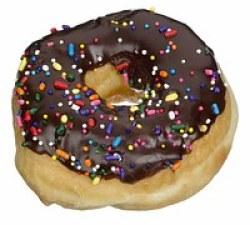 donut-522444__180