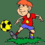 Soccer Jokes for Kids