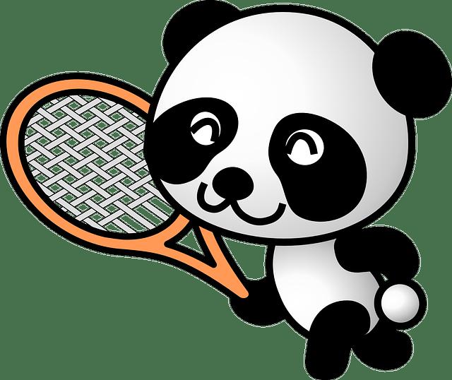 Tennis Jokes | Jokes About Tennis - Fun Kids Jokes