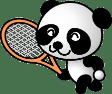 tennis-jokes-for-kids