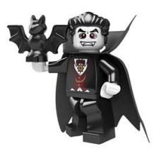 halloween-lego-vampire