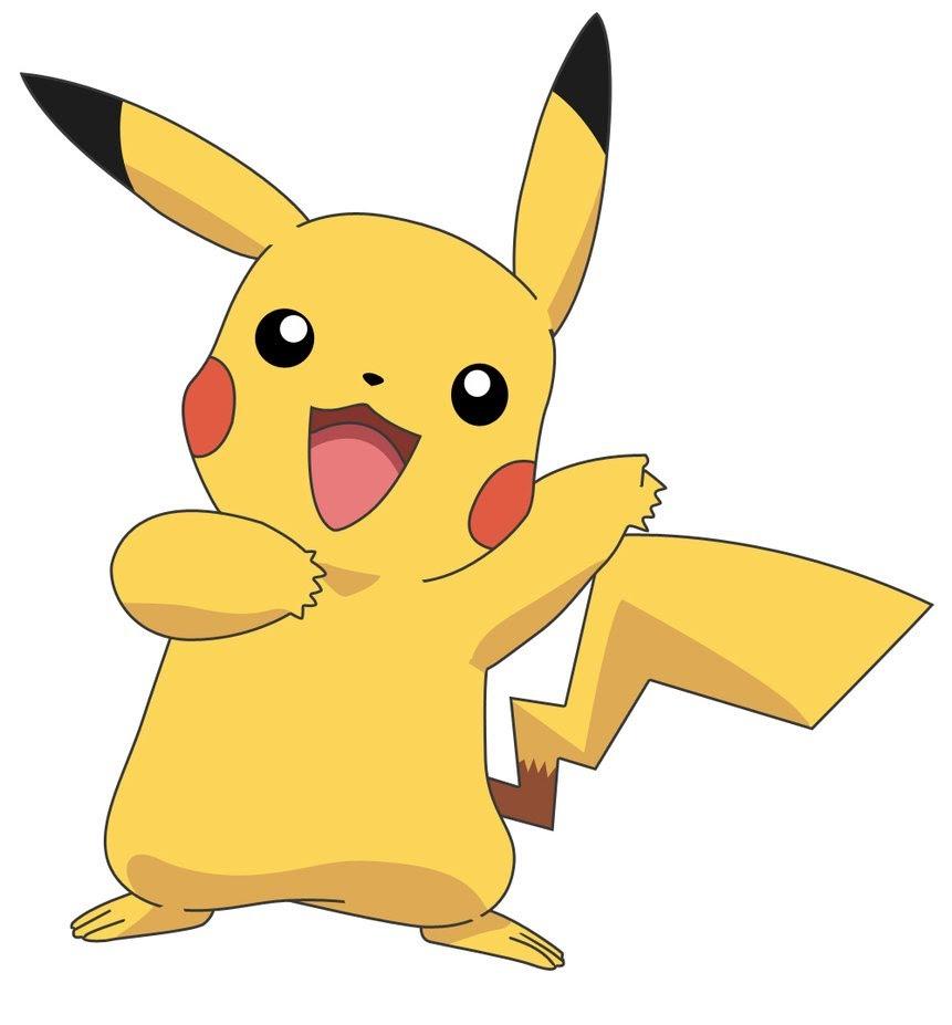 Pokemon Jokes for Kids | Jokes about Pokemon - Fun Kids Jokes