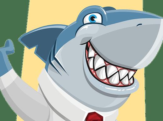 Fish Jokes Fun Kids Jokes