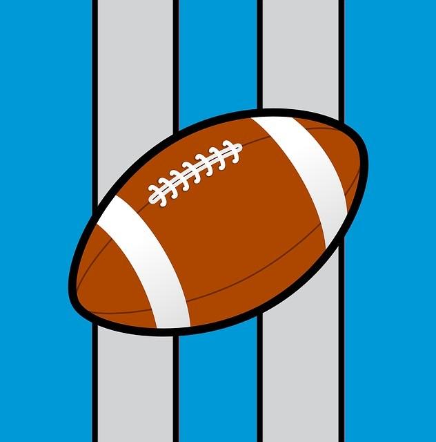 Football Jokes for Kids | Fun Kids Jokes