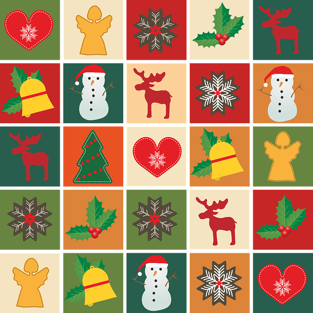 Christmas Knock Knock Jokes | Jokes for Christmas - Fun Kids Jokes