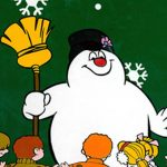 Frosty the Snow man Jokes for Kids