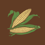 Sweet Corn - Corn Jokes - Jokes about Corn