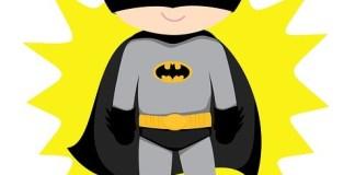Batman Jokes for Kids - Funny Batman Jokes