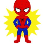Funny SpiderMan Jokes for Kids