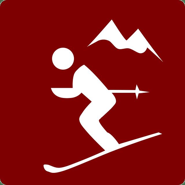Ski Jokes | Jokes About Skiing - Downhill Ski Jokes - Fun