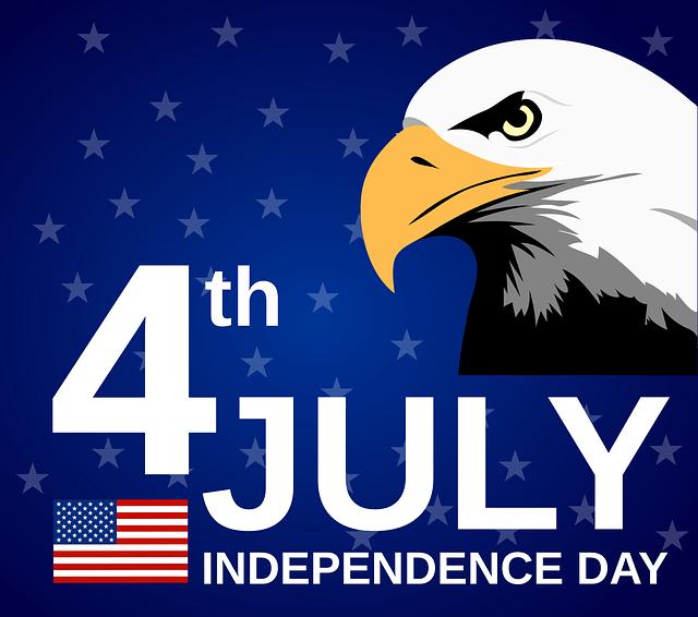 4th of July Jokes | Independence Day Jokes - Fun Kids Jokes