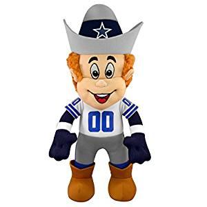 purchase cheap cffb3 8c314 Dallas Cowboys Jokes | Funny Cowboys Football Jokes - Fun ...