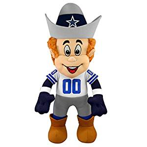 Dallas Cowboys Football Jokes - Funny NFL Jokes for Kids