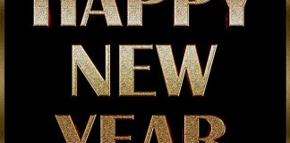 New Year's Jokes