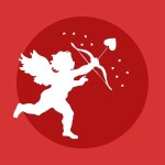 Funny Cupid Jokes