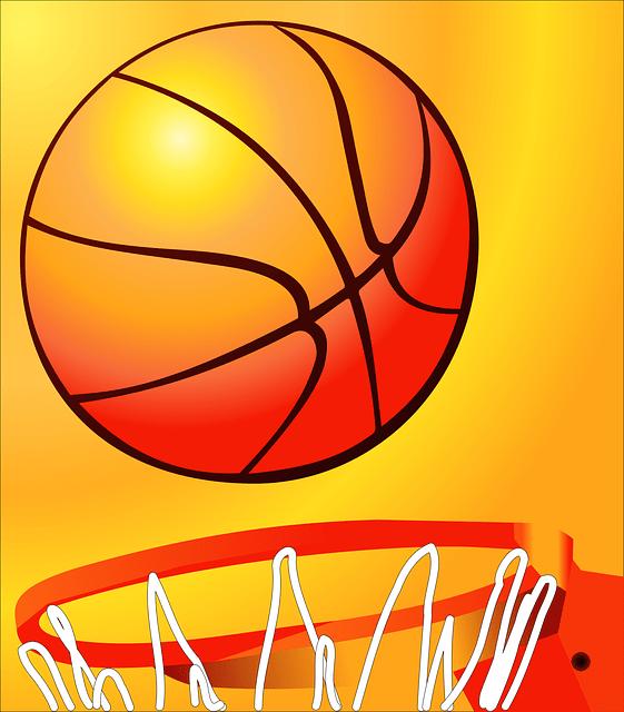 March Madness - Final Four Basketball Jokes