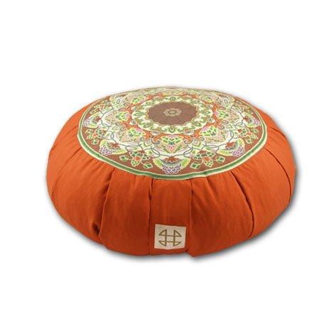 relaxso-zafu-statics-meditation-cushion