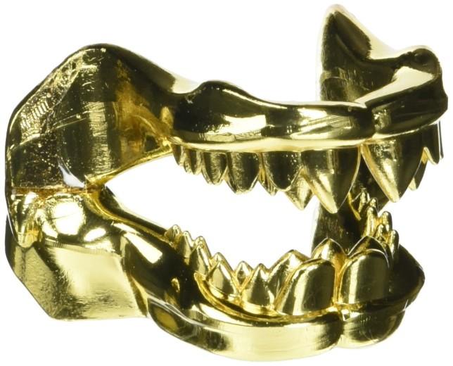 shark-jaw-bottle-opener