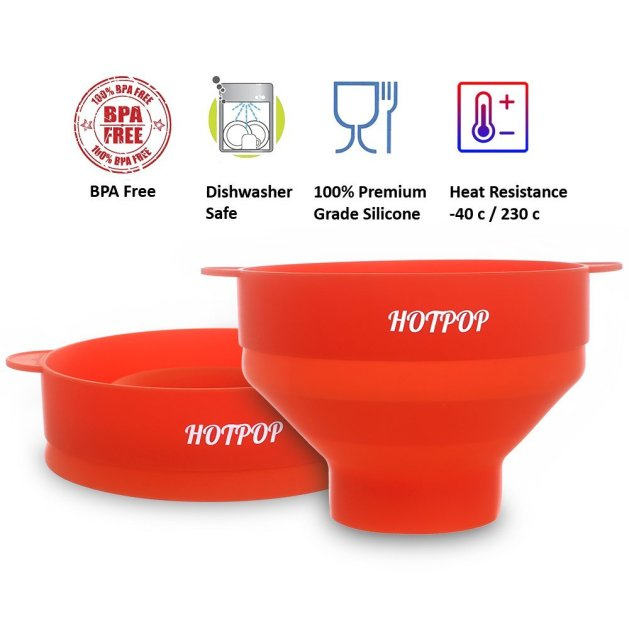 collapsible-microwave-popcorn-popper