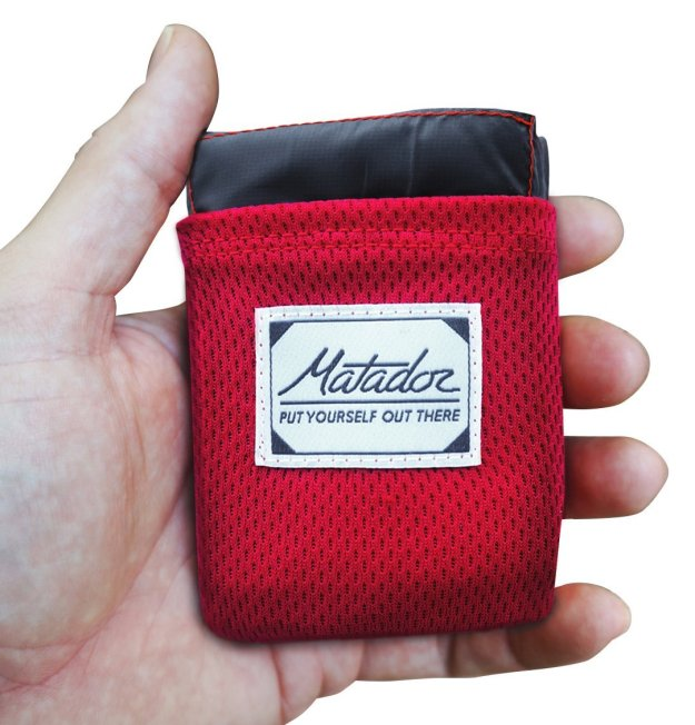matador-pocket-blanket