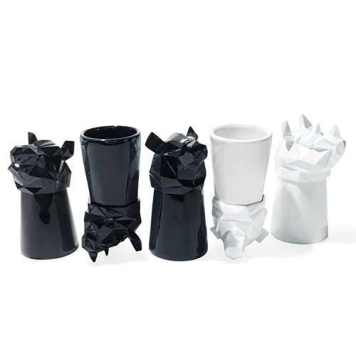 mollaspace-animal-shot-glass-set