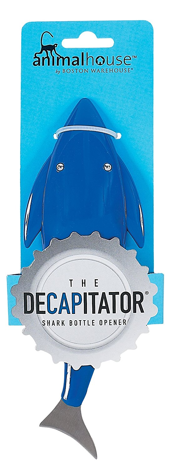 shark-bottle-opener