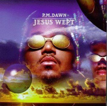 pm dawn jesus