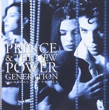 prince diamonds