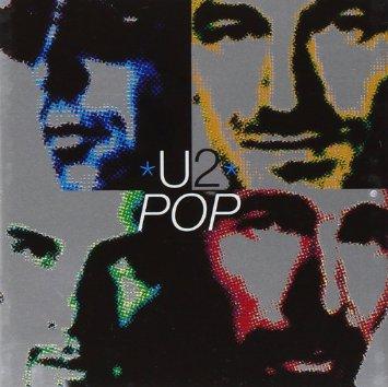 us pop
