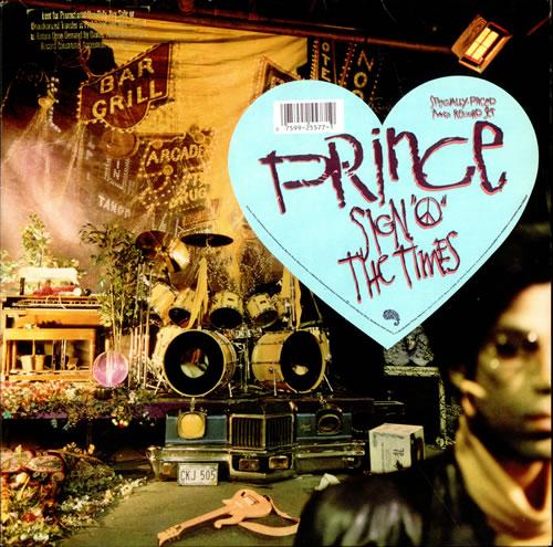 Top 10 All-Time Album Picks