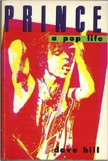 prince pop life