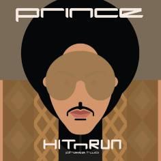 HITNRUN Phase Two – Prince