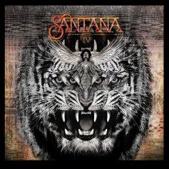 Santana IV – Santana