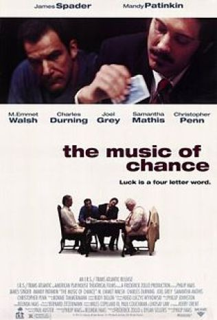 220px-Poster_of_The_Music_of_Chance_(film)