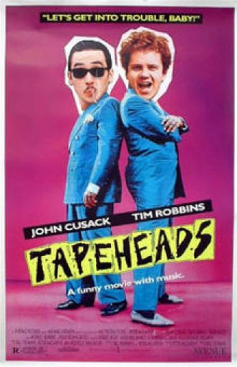 220px-Tapeheads_(movie_poster)