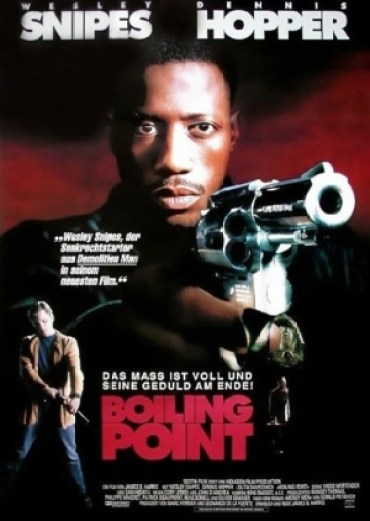 300px-Boiling_Point-poster