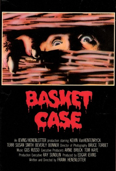 797full-basket-case-poster