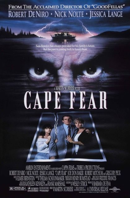 Cape-Fear-Movie-Poster-juliette-lewis-15075107-988-1500