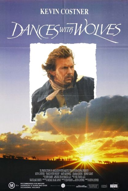 Dances-with-Wolves_poster_goldposter_com_7