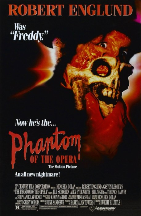Phantom_of_opera_1989_poster_01