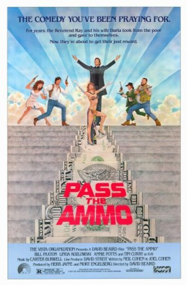 Poster_of_Pass_the_Ammo